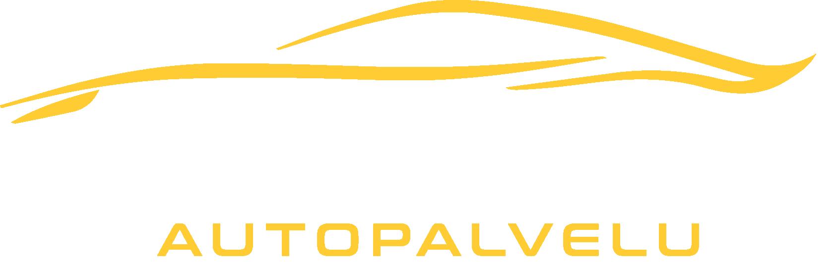 Autopesula Turku